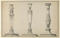 Three Designs for Candlesticks MET DP841170.jpg