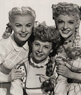 Three Little Girls in Blue (1946) 1.jpg