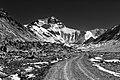 Tibet & Nepal (5162477405).jpg
