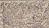 Tibetan Snake (sbrul) year.jpg