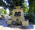 Tierbrunnen.JPG