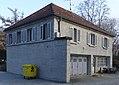 Tiergartenstraße 30-32 (Berlin-Tiergarten) Pförtnerhaus.jpg
