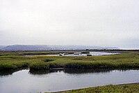 Tijuana River Estuary.jpg