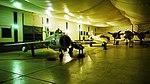 Tillamook Air Museum in Tillamook, Oregon 49.jpg