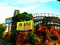 Timber Falls Adventure Park - panoramio.jpg