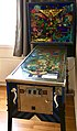 Time Warp Pinball 1979.jpg