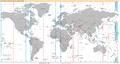 Timezones2008 UTC-12 gray.png