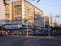 Timişoara - Tramway 01.jpg