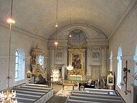 Timrå kyrka int1.jpg