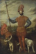 Titian - Man in Military Costume - WGA22972.jpg