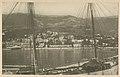 Title- Jalta (9417519868).jpg