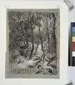 Titre-couverture - Le figaro illustré (drawing) (NYPL b14669008-1153165).tiff