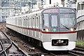 Toei 5300 Series 5317 Formation 20180927.jpg