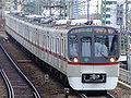 Toeisubway5300-sbb-ksg.jpg