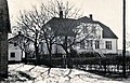 Toftegård, Stenstrup (1929).jpg