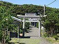 Toga Shrine in Miyakejima.jpg