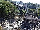 Tokko-no-yu 20110919.jpg
