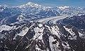 Tokosha Mountains and Denali.jpg