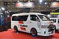 Tokyo Auto Salon 2019 (45854369925).jpg