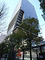 Tokyo Sankei Bld. (Metoro Square) - panoramio.jpg