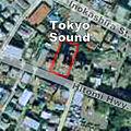 Tokyo Sound former site - near 3-36-14 Takaido-Higashi, Setagaya-ku, Tokyo, JAPAN, 1992-10-10 (en).jpg