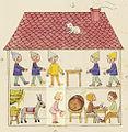 Tom Seidmann-Freud Das Wunderhaus.jpg