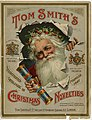 Tom Smith Christmas crackers 1911.jpg