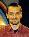 Tomasz Kucharski.jpg