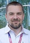 Tomasz Kucharski (2).jpg