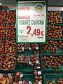 Tomate Chucha, Lisboa (33266177674).jpg
