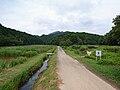 Tombo Shizen Koen 20100710 01.jpg