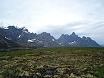 Tombstone Mountain 2007.JPG