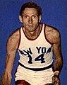 Tommy Byrnes 1948.jpg