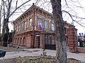 Tomsk, Tomsk Oblast, Russia - panoramio (173).jpg