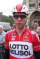 Tongeren - Ronde van Limburg, 15 juni 2014 (B101).JPG