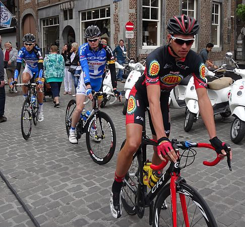 Tongeren - Ronde van Limburg, 15 juni 2014 (C23).JPG