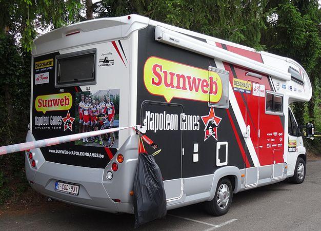 Tongeren - Ronde van Limburg, 15 juni 2014 (D19).JPG