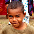 Tongovere, Fiji, Summer 2006.jpg