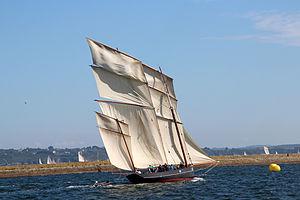 Tonnerres de Brest 202-Cancalaise1336.JPG
