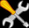 Tools clipart.png