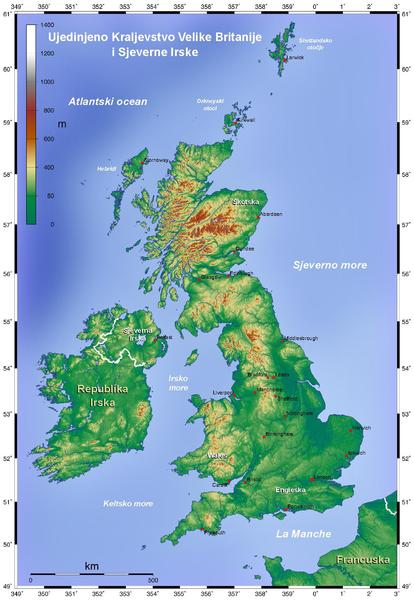 Datoteka:Topographic Map of the UK - hr.pdf