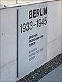 Topographie de la terreur (Berlin) (6328968661).jpg