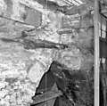 Toren, zuid-gevel midden - Gouda - 20081739 - RCE.jpg