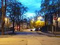 Tormi street in Tallinn.JPG