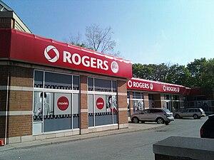 Toronto Canada Rogers Plus.jpg
