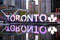 Toronto sign (34289773236).jpg