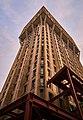 Torre Velasca (38288060061).jpg
