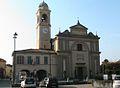Torre de' Picenardi -Chiesa Parrocchiale di Sant' Ambrogio.JPG