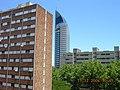 Torre de Antel - panoramio.jpg