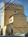Torre de la Galera (la Galera, Tarragona).jpg